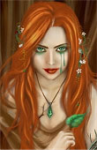 Аватар для Настюшка Бакши