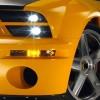 Аватар для XD2